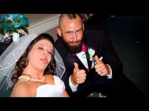 derick-and-danielles-wedding