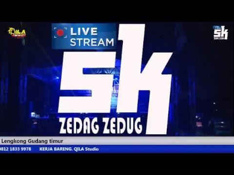 SK Group -  Lengkong Gudang Timur