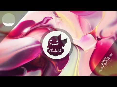 Illenium - Fortress ft. Joni Fatora (Just A Gent Remix)