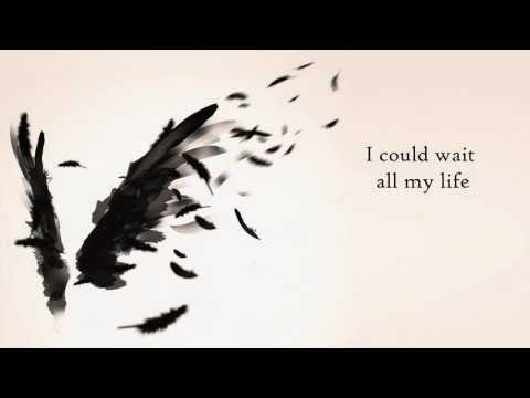 Mighty Big Word: Angel Like You (Official Lyric Video)