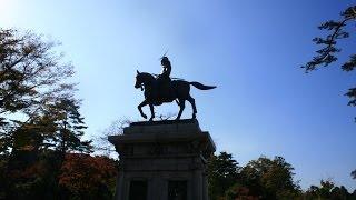 11月1~11月5日、北海道滝川市~苫小牧からフェリーで仙台へ、 その後、...