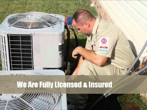 AC Repair Gastonia NC-Air Condition Gastonia NC-704-624-716