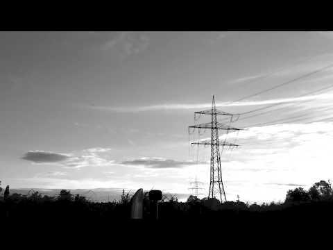 D.I.C.E / RE-FLECTIONS (EB.SLICES MTv) Techno Doku