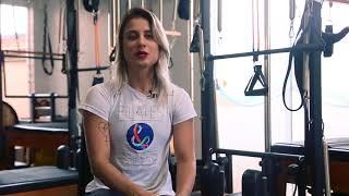 Homenagem Dia do Fisioterapeuta - Shopfisio