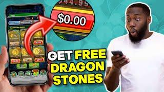 Dragon Ball Z Dokkan Battle MOD - How to Get Free Dragon Stones for Dokkan Battle screenshot 4