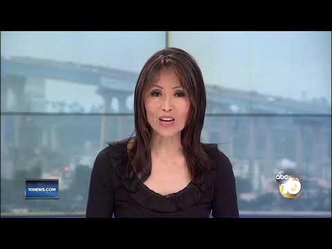 10 News Latest Headlines   October 15, 7am