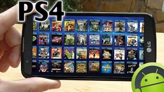 SAIUU!!Novo App Com todos os Jogos que Rodam com Gamepad!!! INCRÍVEL