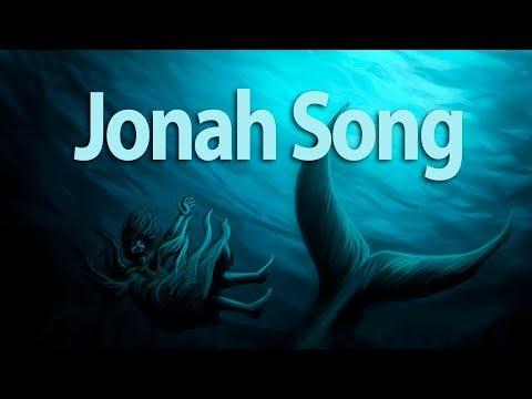Jonah Song
