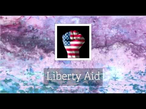 GTEN on Liberty Aid Radio - Topic: Corporate Credit