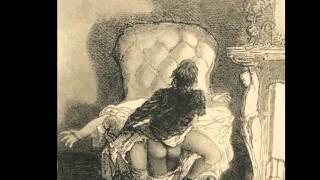 Mihály Zichy-  AVISO- contiene imágenes eróticas MP3