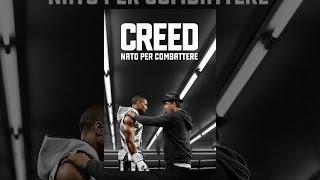Creed: Nato per combattere