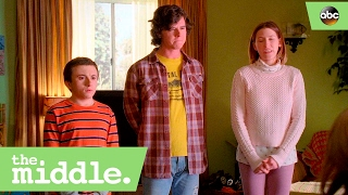 the heck kids lecture their parents the middle 8x14