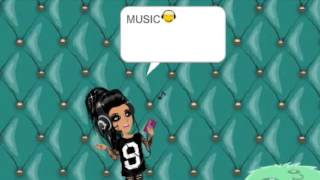 ♥ Do What You Wanna Do Mashup MSP Version ♥