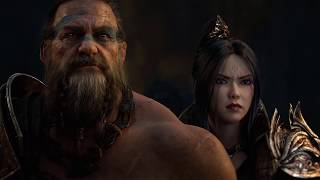 Diablo 4 анонсируют в ноябре  Blizzard случайно раскрыли тайну