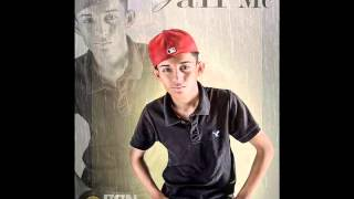 Chikis Ra Ft Ak-249 & Yair Mc -Te Fuiste