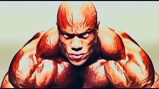 Video PHIL HEATH vs. EVERYBODY - 2017 Motivation download MP3, 3GP, MP4, WEBM, AVI, FLV Desember 2017
