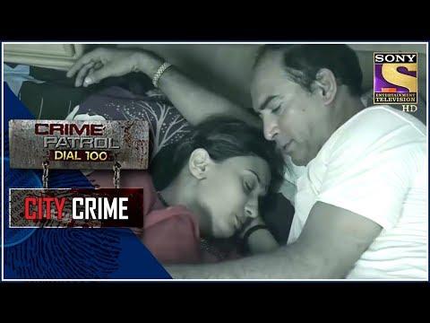 City Crime   Crime Patrol   विरार हत्या केस   Mumbai