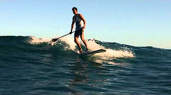 PaddleBoard Orlando Adventures in Rum Cay