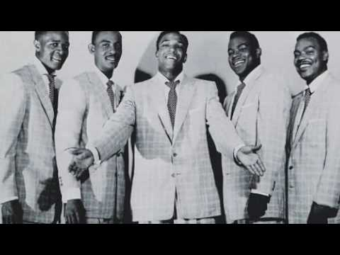 The Drifters - Spanish Harlem
