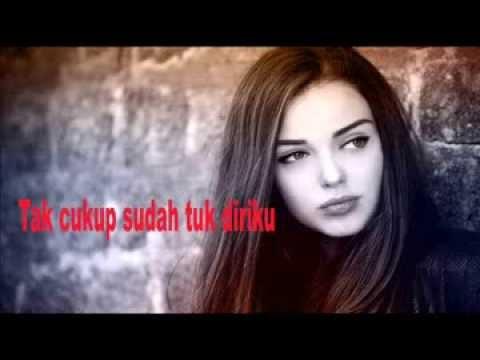 Java Jive - Permataku ( Karaoke ) Lirik By : Ikhlas Ziefri Sebastian Rose