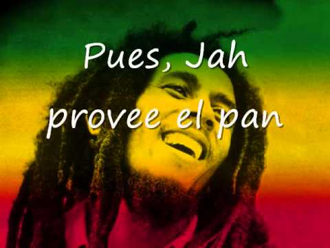 Is This Love Subtitulada En Español Bob Marley Youtube