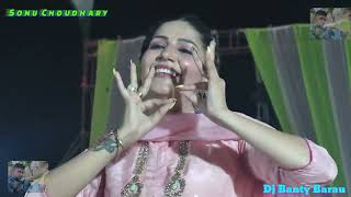 Gajban_Pani_Ne_Chali_Sapna_Choudhary_New_Dance_Video_Dj_Remix_Song_Dj_Banty_Barau_Remixlove.com