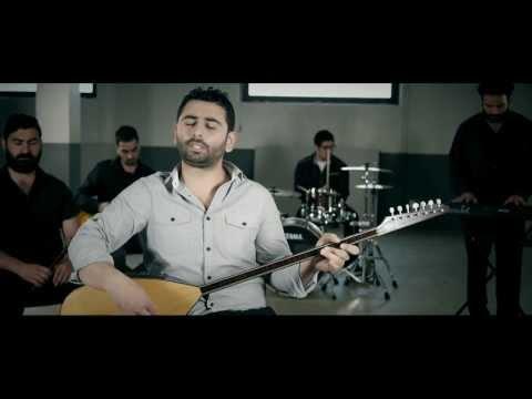 Ozan Harmani