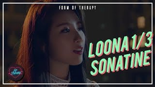 "Producer Reacts to LOONA 1/3 ""Sonatine"" - Stafaband"