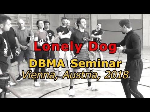 Vienna Seminar 2018