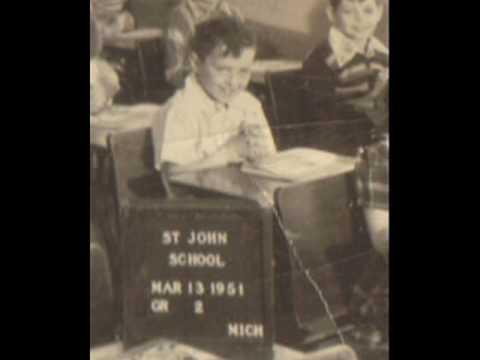 Memorial Video for Robert Joseph Doyen