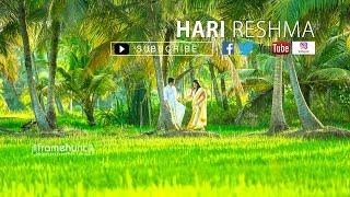Kerala Wedding 2017 I Hari I Reshma I Framehunt Official