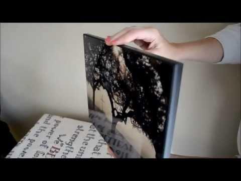 Scenic Prints on Wood Panel, Metal Panel, or Canvas - Scenic Prints On Wood Panel, Metal Panel, Or Canvas - YouTube