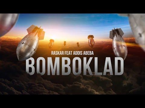 "RasKar & Addis Abeba ""Бомбоклад/Bomboklad"" (official video)"