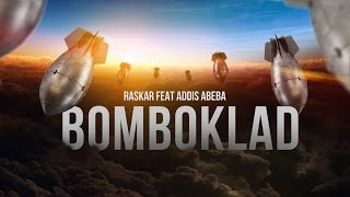 "RasKar & Addis Abeba ""Бомбоклад/Bomboklad"" (official video)"