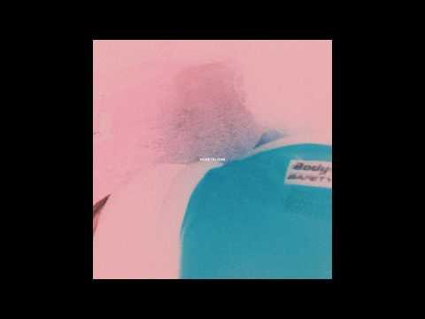Choker - Juno Mp3