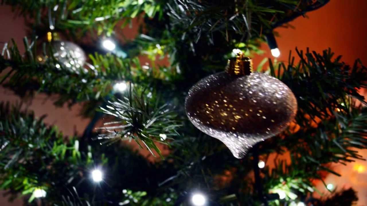 led c6 m5 g12 and wide angle 5mm christmas lights 2013