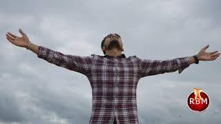 GRUPO AVIVA   (  VARON  N4  )