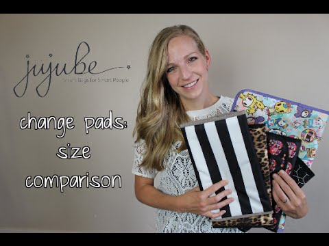 review:-jujube-change-pads---size-comparison