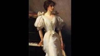 """The """"Una voce poco fa"""" Contest - Sumi Jo"""