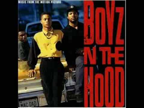 Old School - Just Me and You by Tony Toni Tone'
