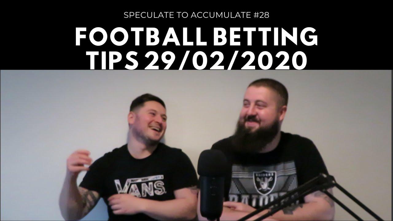 Betting tip offs betting ncaa