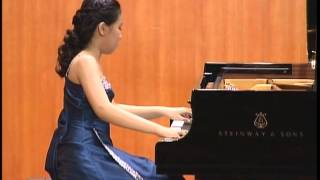 M.Ravel, Sonatine for piano in f-sharp minor