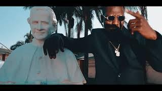 Dizmo - Muletupepelako (Official video) ft Jae cash & Jemax