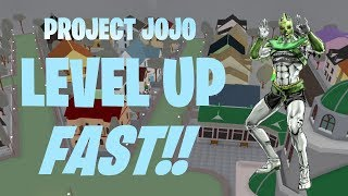 How to get money fast project jojo videos / Page 3 / InfiniTube