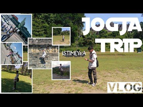 [vlog]-jogja-trip-(wisata-budaya-smpn-46-kota-bekasi)-|-#adtvlog