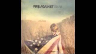 Rise Against: Endgame - Disparity by Design