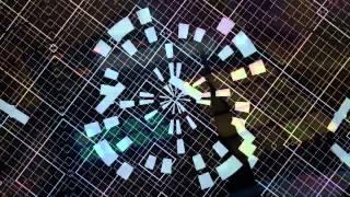 Melnik (Code2 Records) - Showcase March 2014