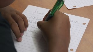 Teaching Procedures, Rules, and Respect During the First Days of Seventh Grade