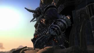 Storm Legion - Rift Gameplay Demo Video