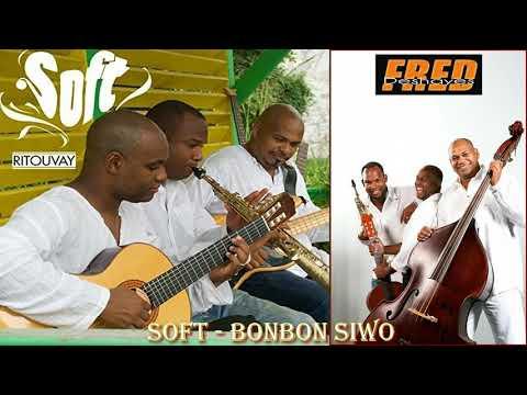 SOFT — BonBon Siwo